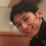 Photo of 亀山 晴人